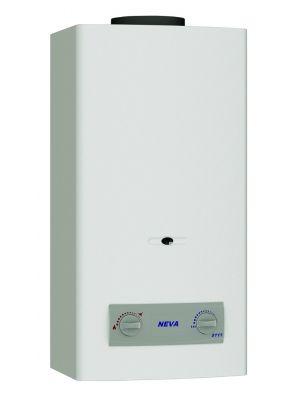 Газовая колонка NEVALUX-5111