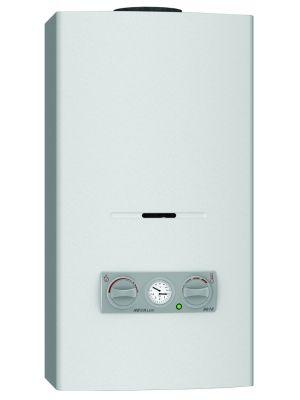 Газовый настенный котел NEVALUX-8618